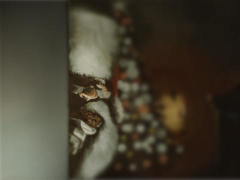 Santa389.jpg