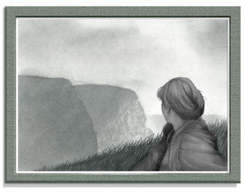 SeaCliffs351.jpg