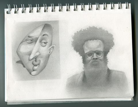 Sketch-book.jpg