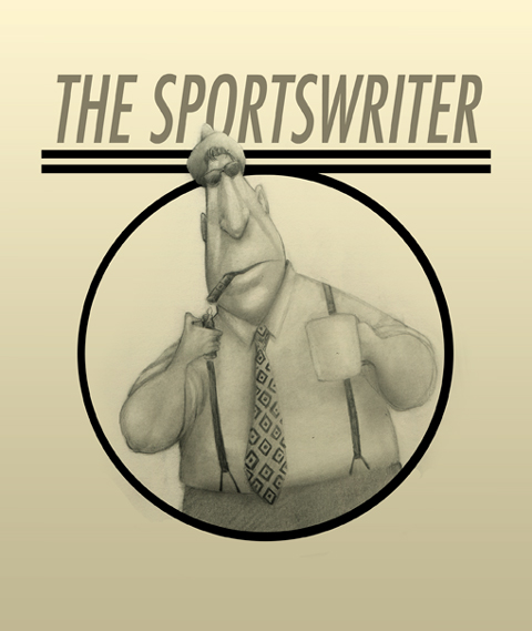 Sportswriter.jpg
