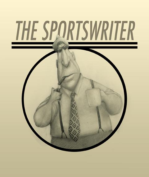 Sportswriter.jpg