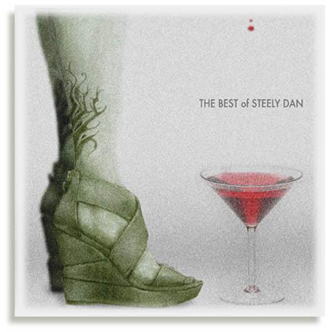 SteelyDan-CD.jpg