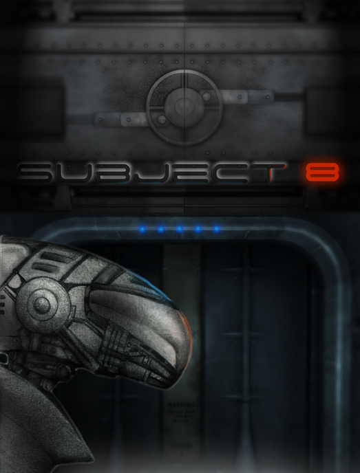 Subject8.jpg