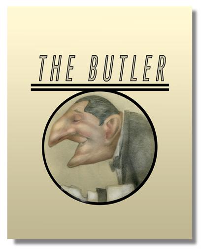 THE-BUTLER.jpg