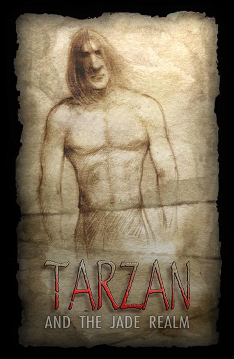 Tarzann-1.jpg