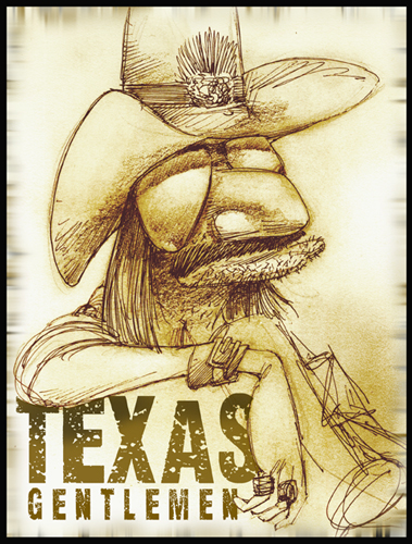 TexasGentlemen.jpg