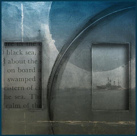The-Sea.jpg