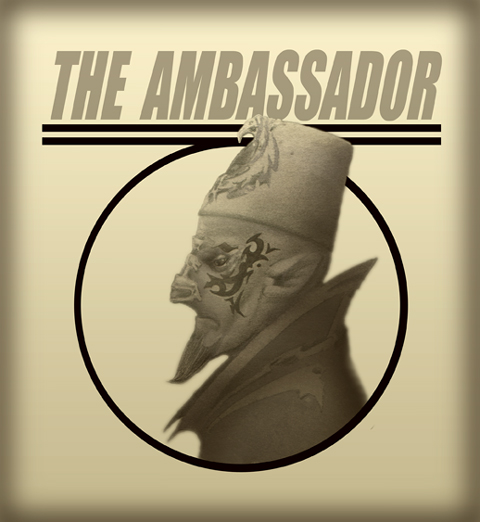 TheAmbassador.jpg