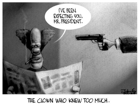 TheClown.jpg
