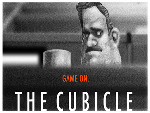 TheCubicle.jpg