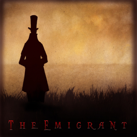TheEmigrant.jpg