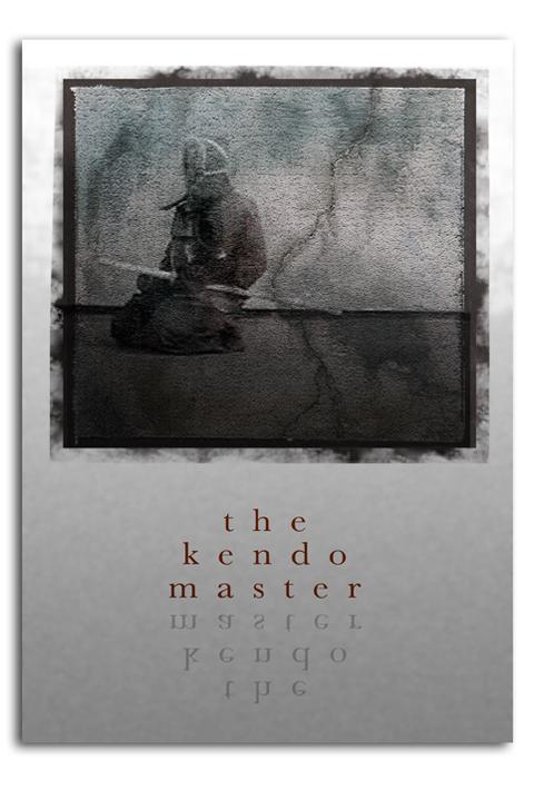 TheKendoMaster.jpg