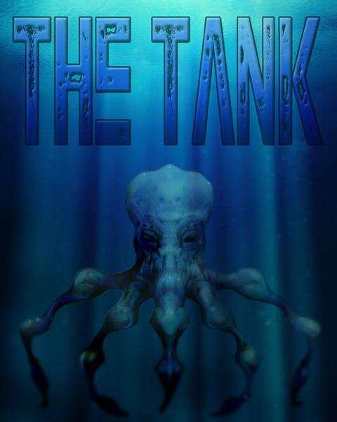 TheTank.jpg