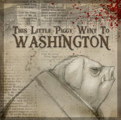 ThisLittle-Piggy.jpg