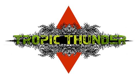 TropicThunder.jpg