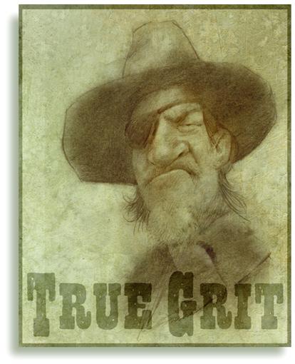 TrueGrit.jpg