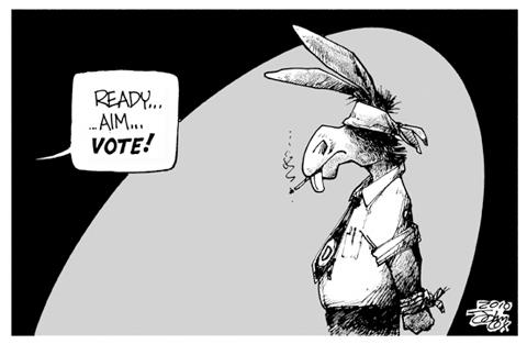 VOTE%21.jpg
