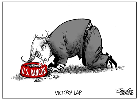 Victory-lap.jpg