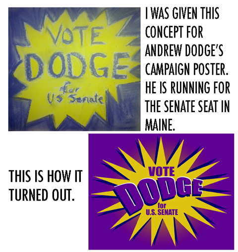 VoteDodge2FINISH.jpg