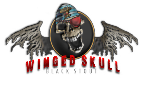 WINGEDskull291.jpg