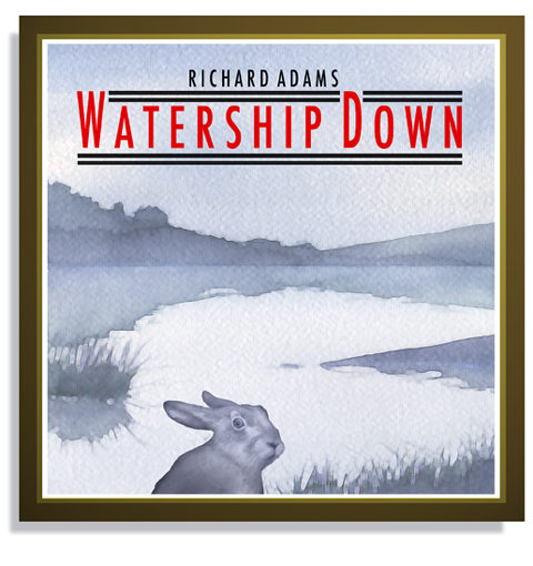 Watership.jpg