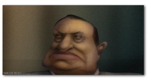 Who%27s-News--Hosni-Mubarak-.jpg