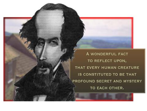 WordFrom-Dickens.jpg