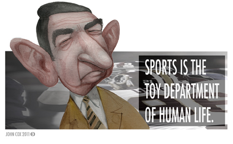 WordFrom-cosell.jpg