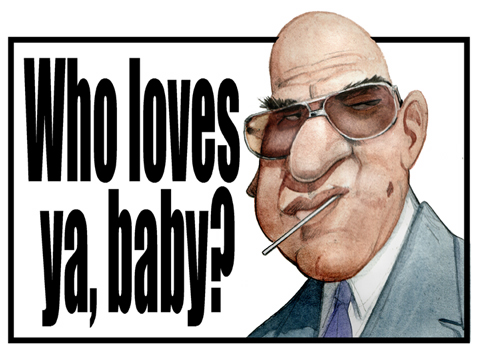 WordFromKOJAK.jpg