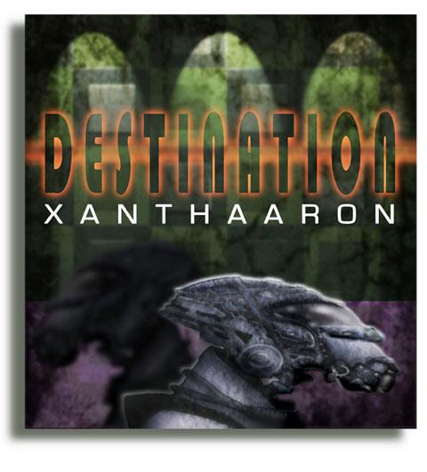 XANTHAARON.jpg