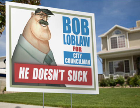 YARDsign.jpg