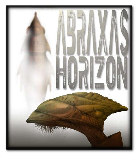 abraxas-horizon.jpg