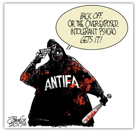 antifa--Sept4-2017.jpg