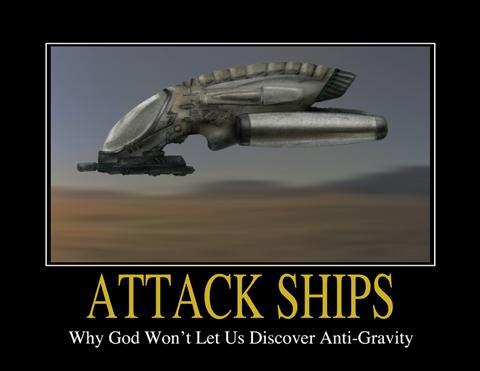 attack-ships.jpg