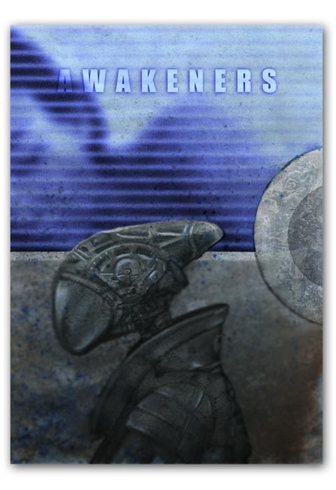 awakeners.jpg