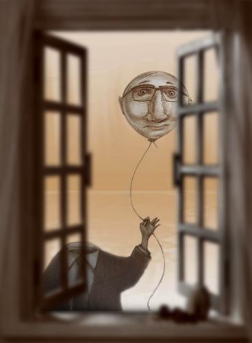 baloonlake.jpg