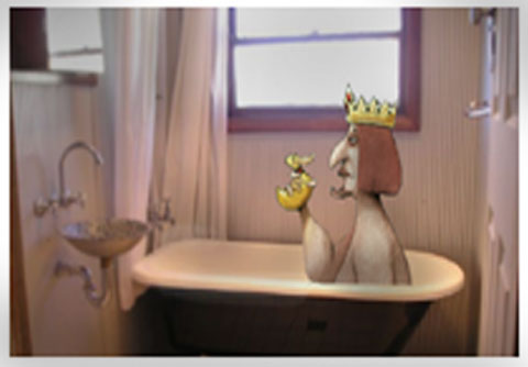 bathking.jpg