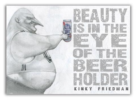 beerholder.jpg