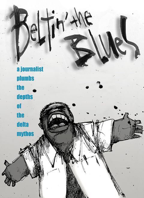beltintheblues.jpg