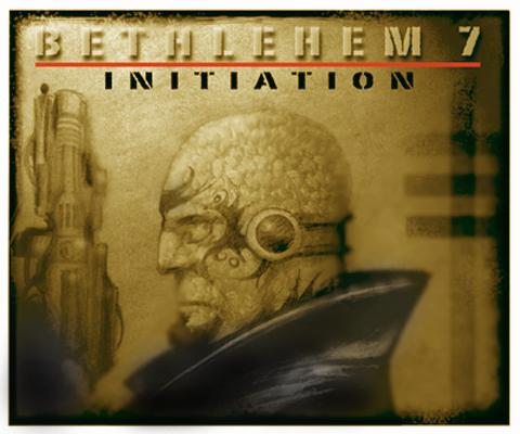 bethlehem-7.jpg
