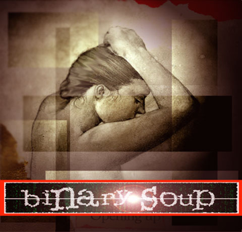 binary-soup-cover.jpg