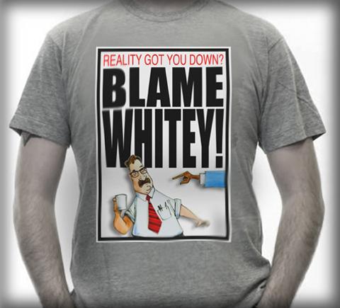 blamewhitey.jpg
