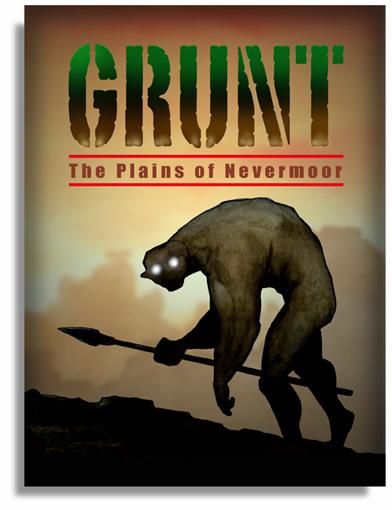 book-grunt.jpg