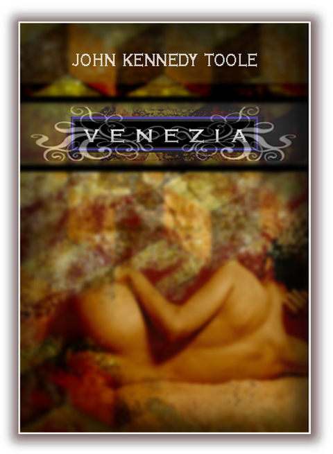 book-idea---venezia.jpg