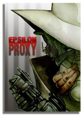 book-proxy.jpg