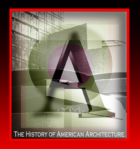 bookcover-architect.jpg