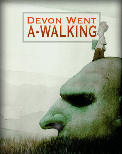 bookcover-devon.jpg