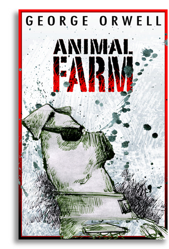 bookcover-farm.jpg