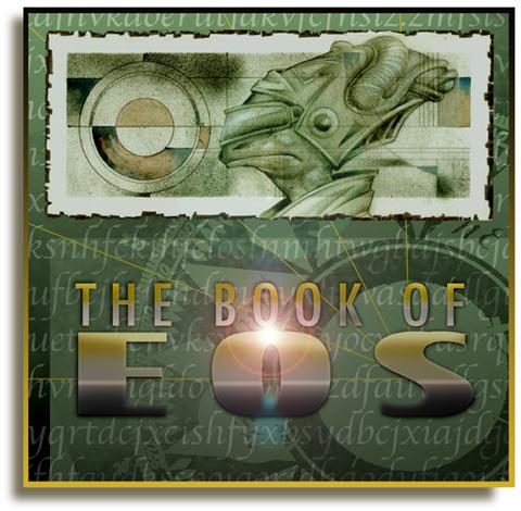bookofEOS.jpg