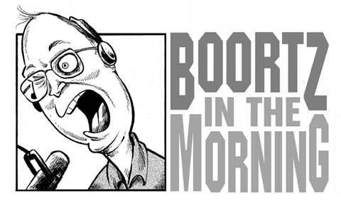 boortz-in-the-morning.jpg